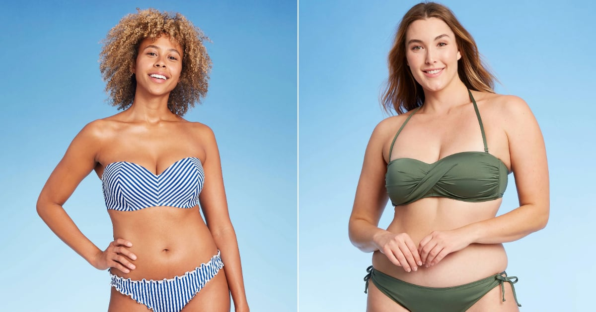 14 Cute Bikinis From Target We're Adding to Our Carts ASAP.jpg