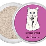 Pampearl Me Face Powder ($39)