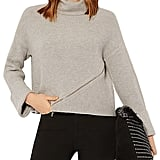Karen Millen Turtleneck Sweater
