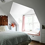 window seat with drawers small window seat with drawers kidfriendly design elements popsugar