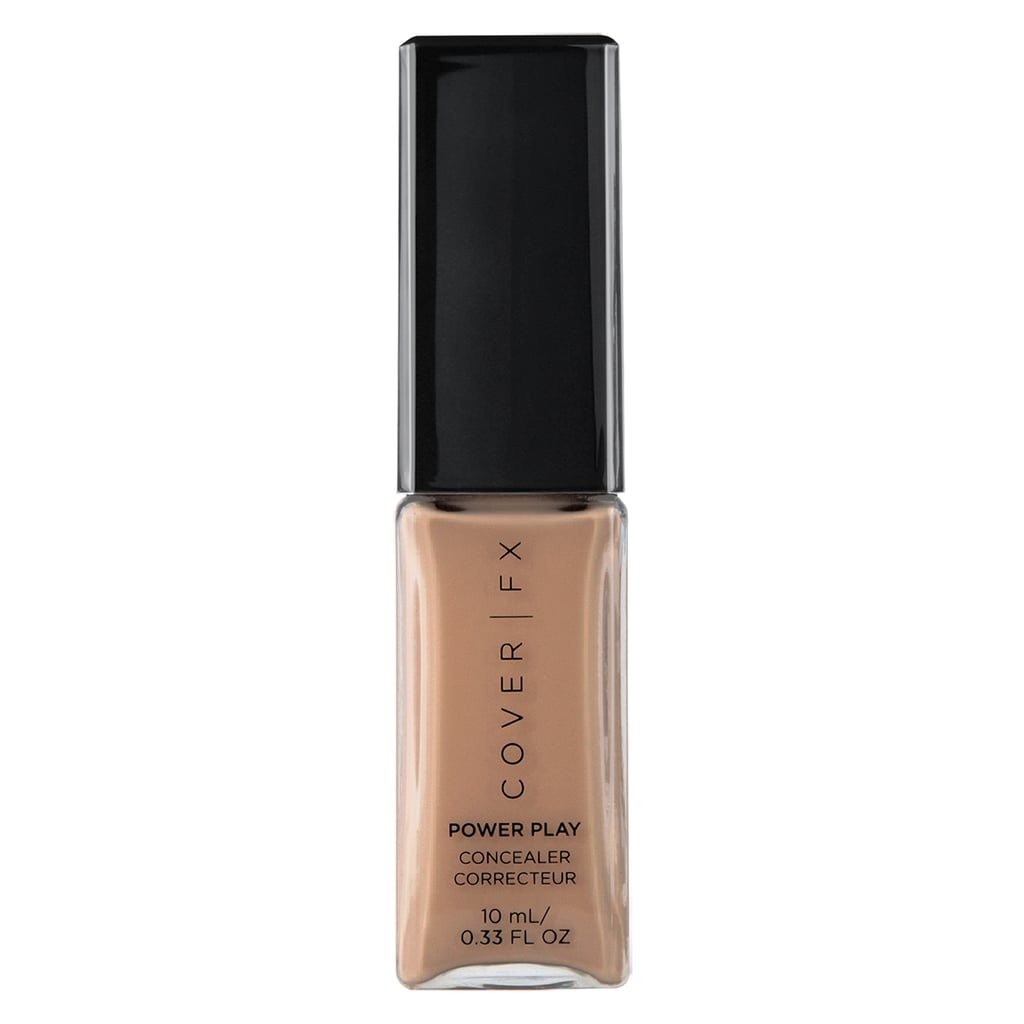 Cover FX Power Play Concealer Shade N Deep 1