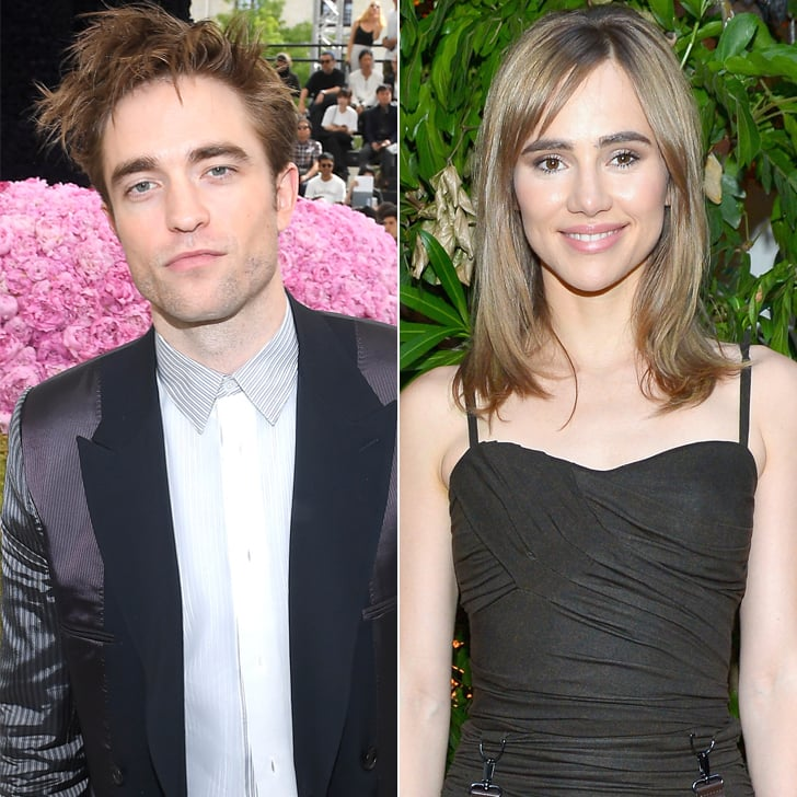 is-robert-pattinson-dating-anyone