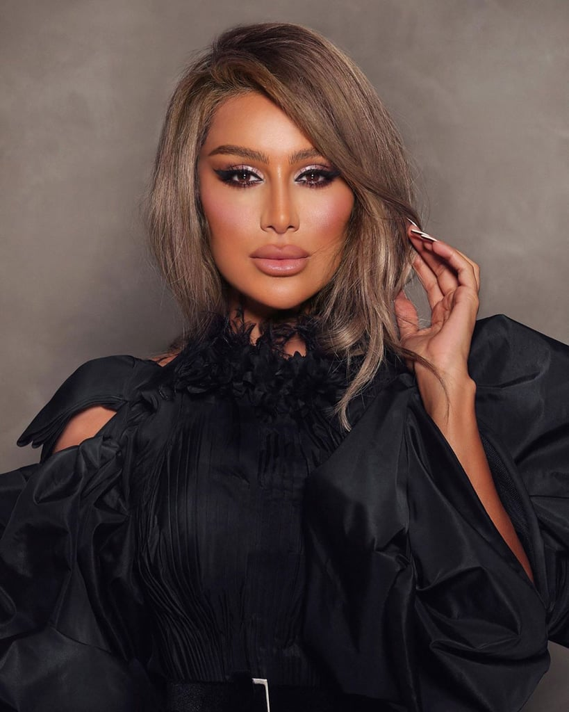 Maya Diab To Host Virtual Concert In May 2020