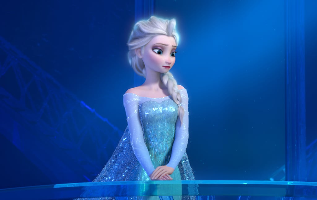 Which Disney Movies Are Based on Fairy Tales?