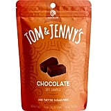 Tom & Jenny's Sugar Free Soft Caramels
