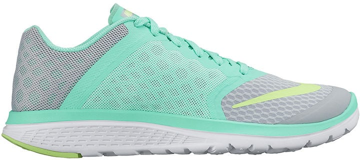 Nike FS Lite 3 Running Shoes