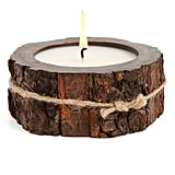 The Best Candles That Smell Like Trees
