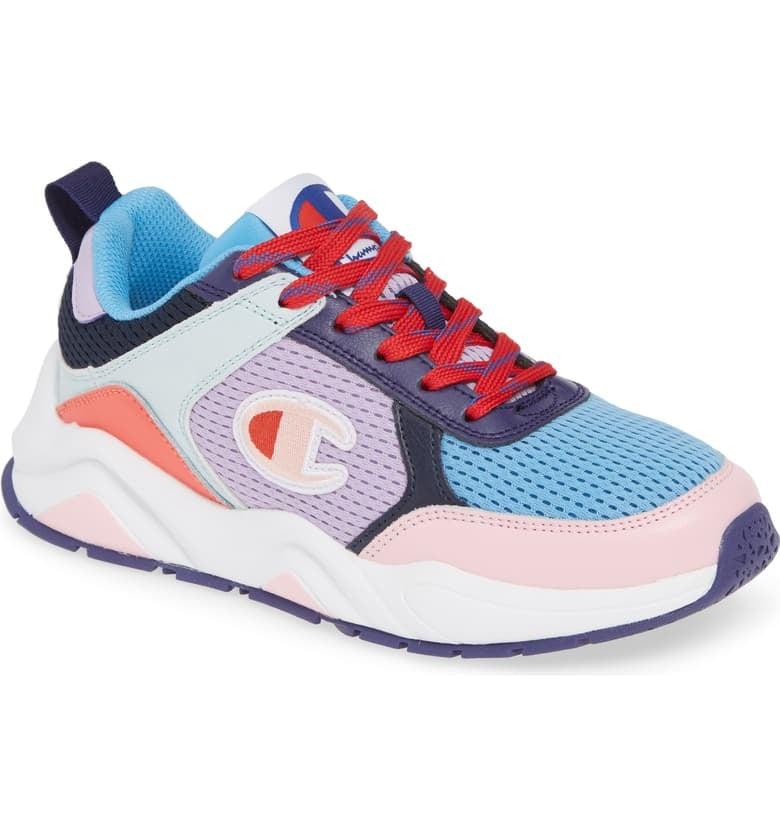 43b7b8645304 Best Women's Sneakers | POPSUGAR Fashion