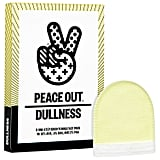 Peace Out Dullness Brightening Peel Pads