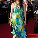 2005: Ricki-Lee Coulter