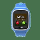 DokiPal Smartwatch