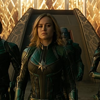 Will There Be a Captain Marvel Sequel?
