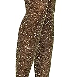 Leg Avenue Shimmer Tights