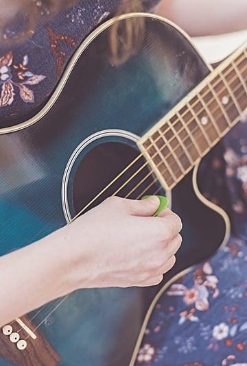 Sad Country Breakup Songs | Playlist