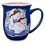 Belle Story Mug