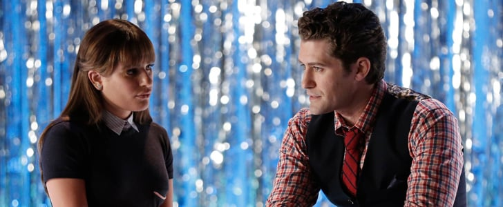 We Watched Glee's 2-Hour Season Premiere, So You Didn't Have To