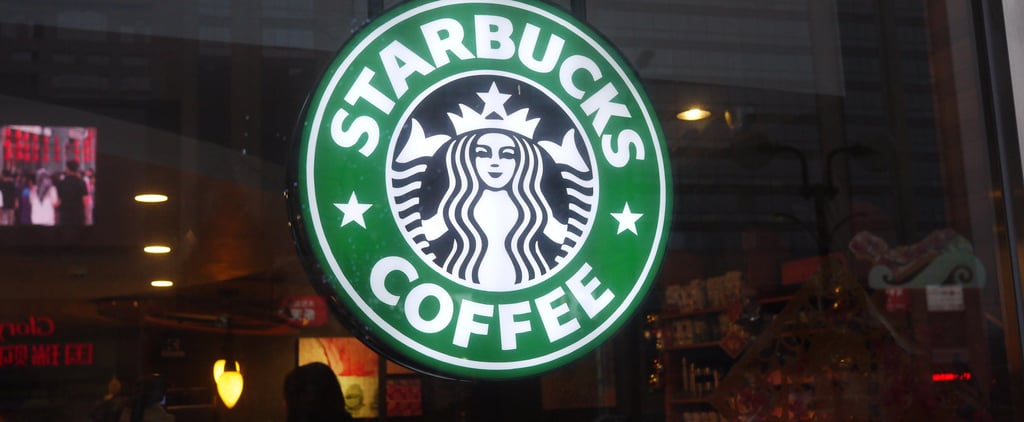 8 Things That Annoy Starbucks Baristas and 1 Thing That Doesn't