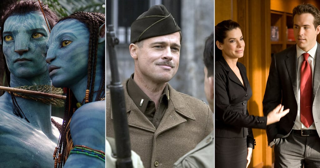 Movies Turning 10 in 2019
