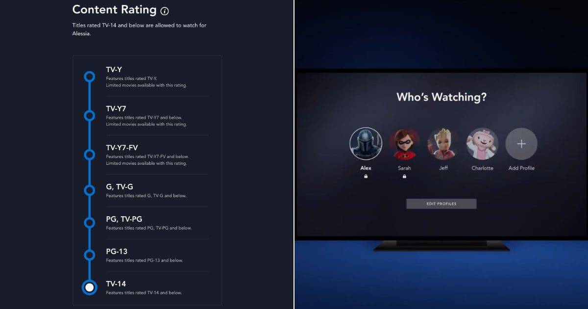 Disney+ Has Added Parental Controls So Your Toddler Can't Binge The Avengers.jpg