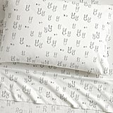Bunny Sheet Set