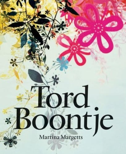 Fab Read: Tord Boontje
