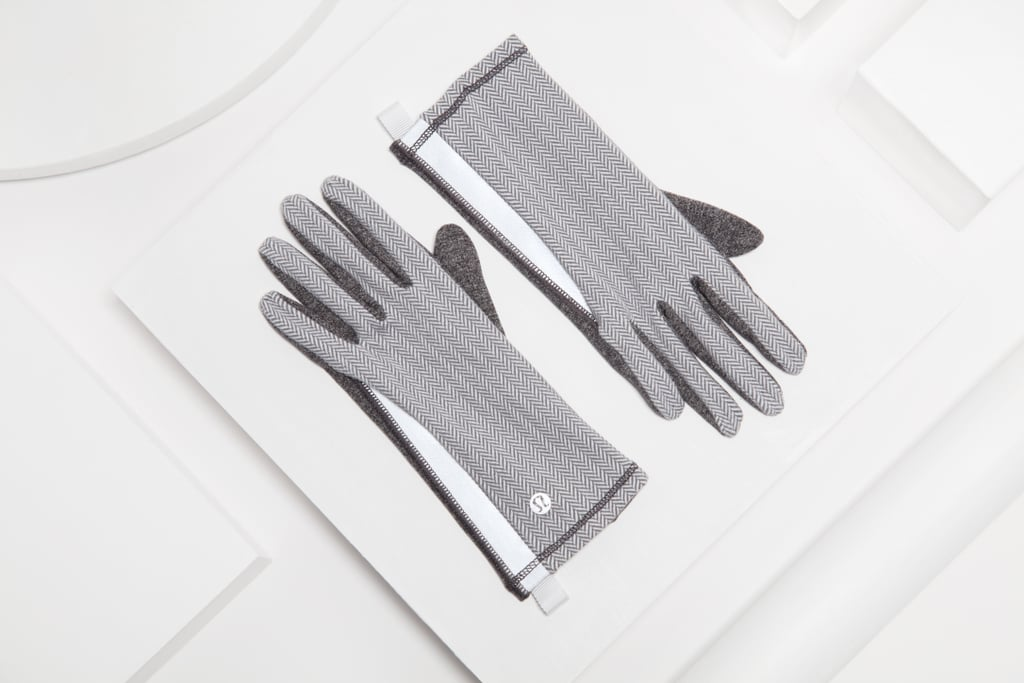Under $30: Running Gloves