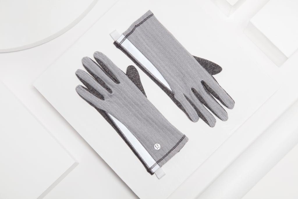 Under $30: Running Gloves