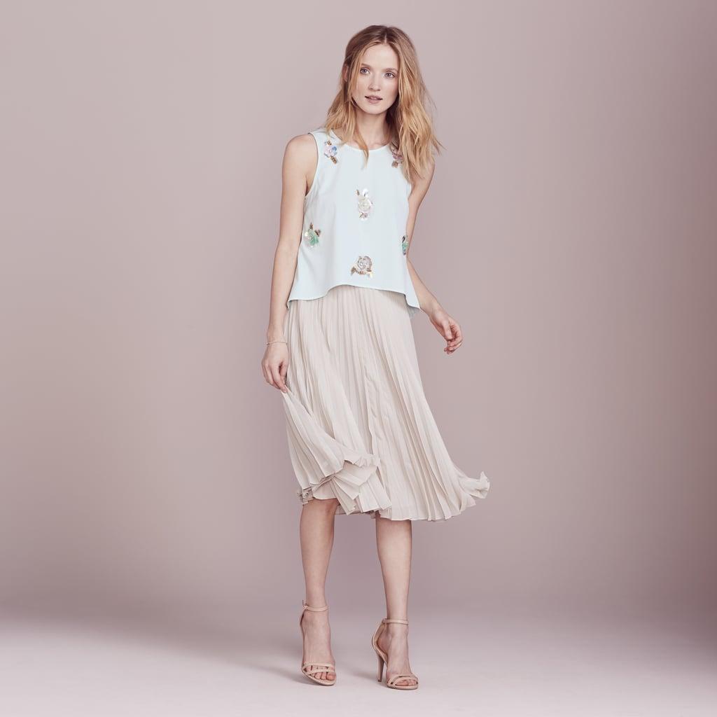 Kohls Dresses For Weddings 94 Best