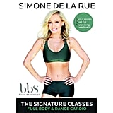 Body By Simone: Signature Classes