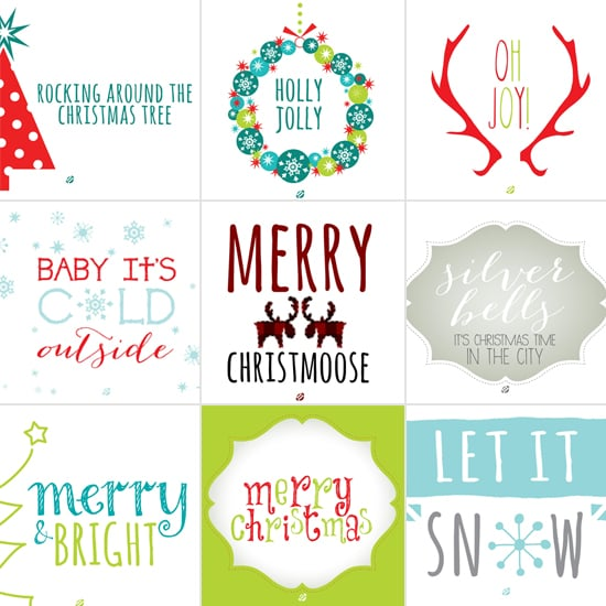 10 christmas card printables free printable christmas cards 10 christmas card printables m4hsunfo