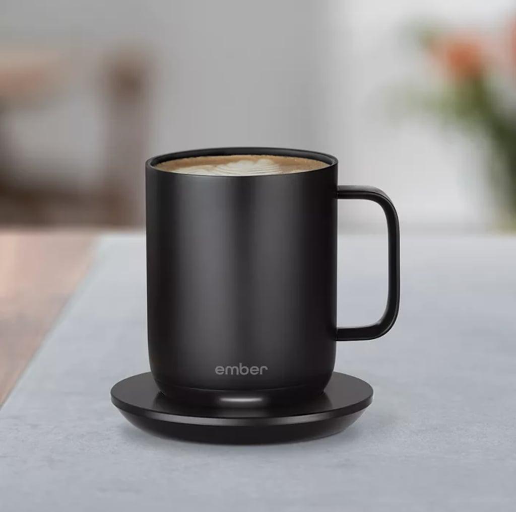 Ember Gen 2 Mug