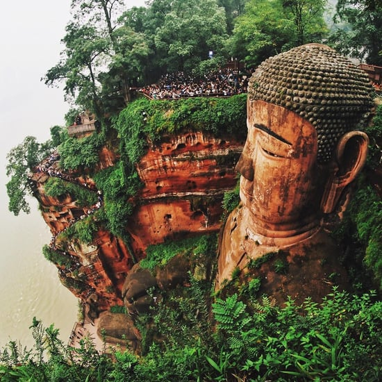 Hidden Bucket List Places to Visit Around the World