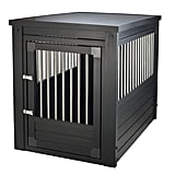New Age Pet ecoFlex Pet Crate