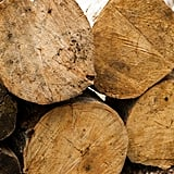 Applewood Logs