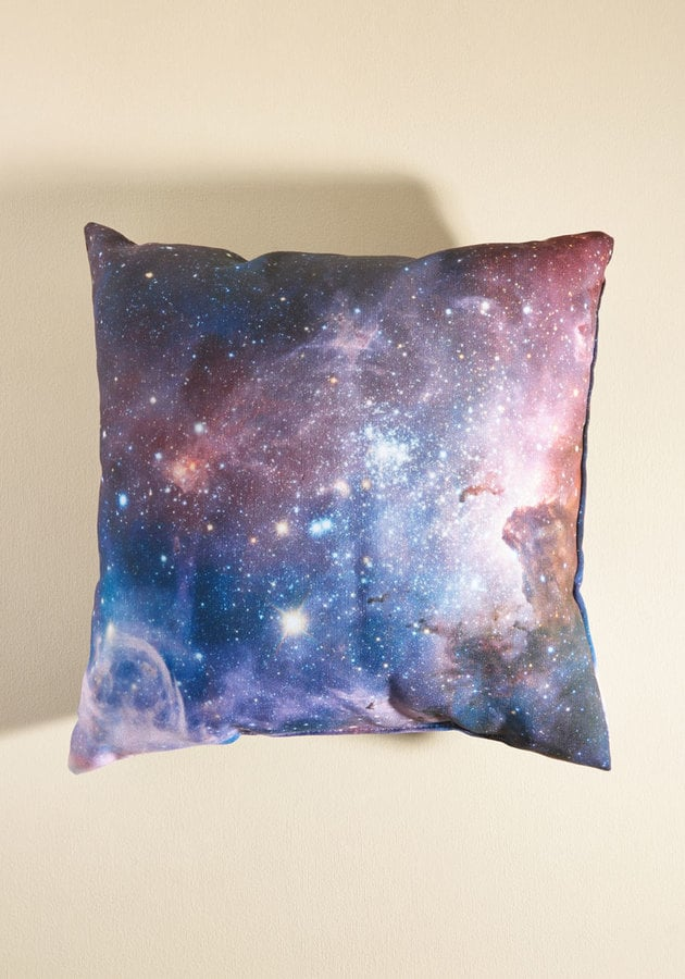 Nebula Pillow Space Gifts For Adults Popsugar Tech