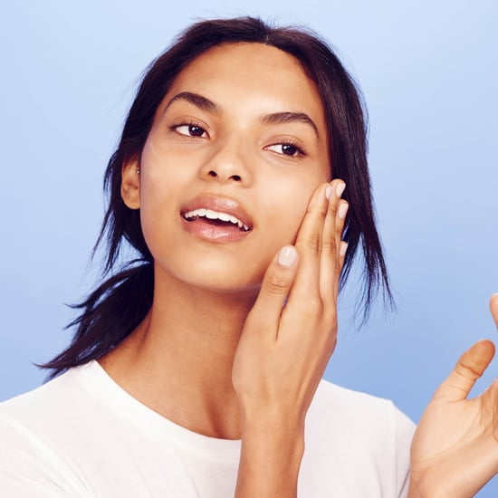 How to Choose Drugstore Foundation For Your Skin Type