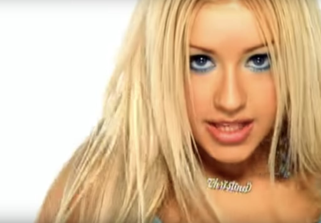 Best Pop Songs From 2000