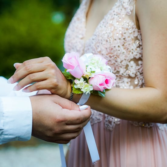 Want to Have Sex on Prom Night? Here's How to Prepare