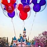 DisneyCartel