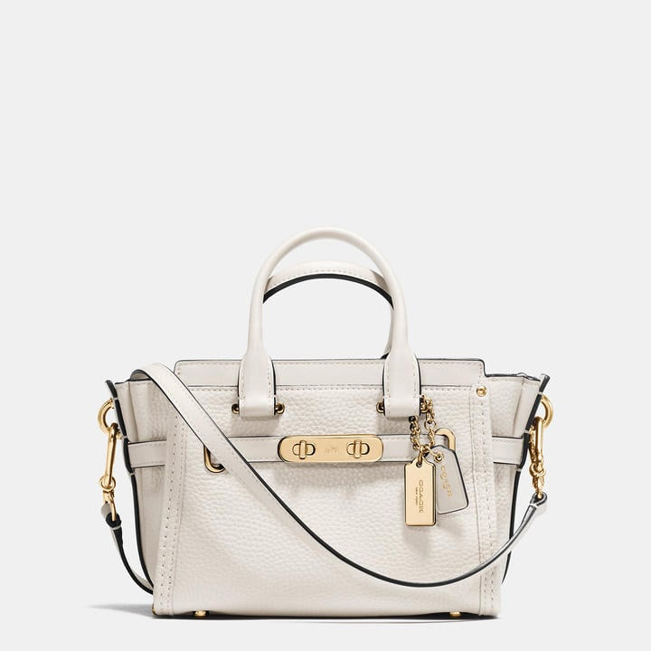Shop Similar White Bags
