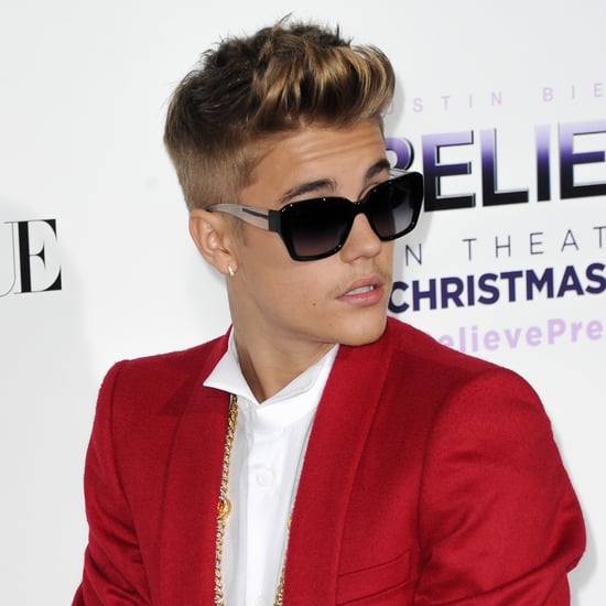 Justin Bieber Faces Assault Charge in Toronto, Canada