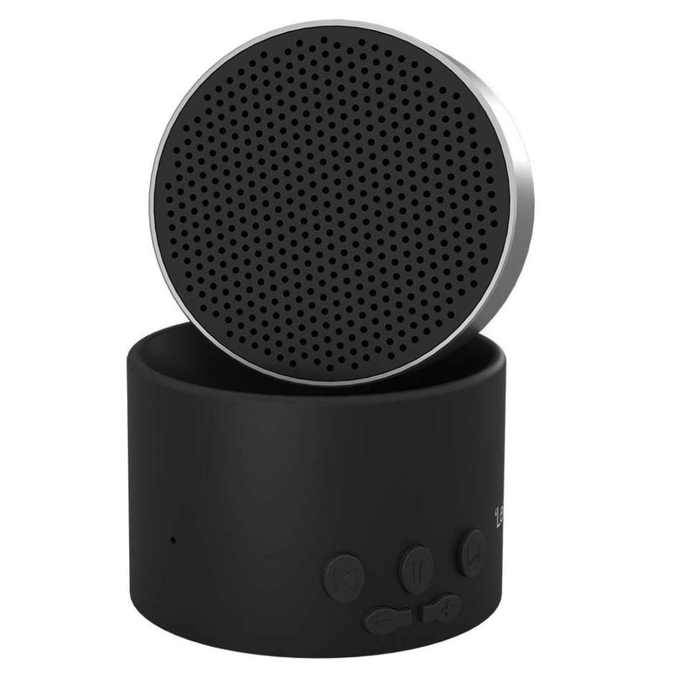 Travel-Size Lectrofan Micro2 Sleep Sound Machine Review