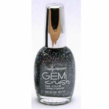 Sally Hansen Gem Crush in Glitz Gal, $9.95