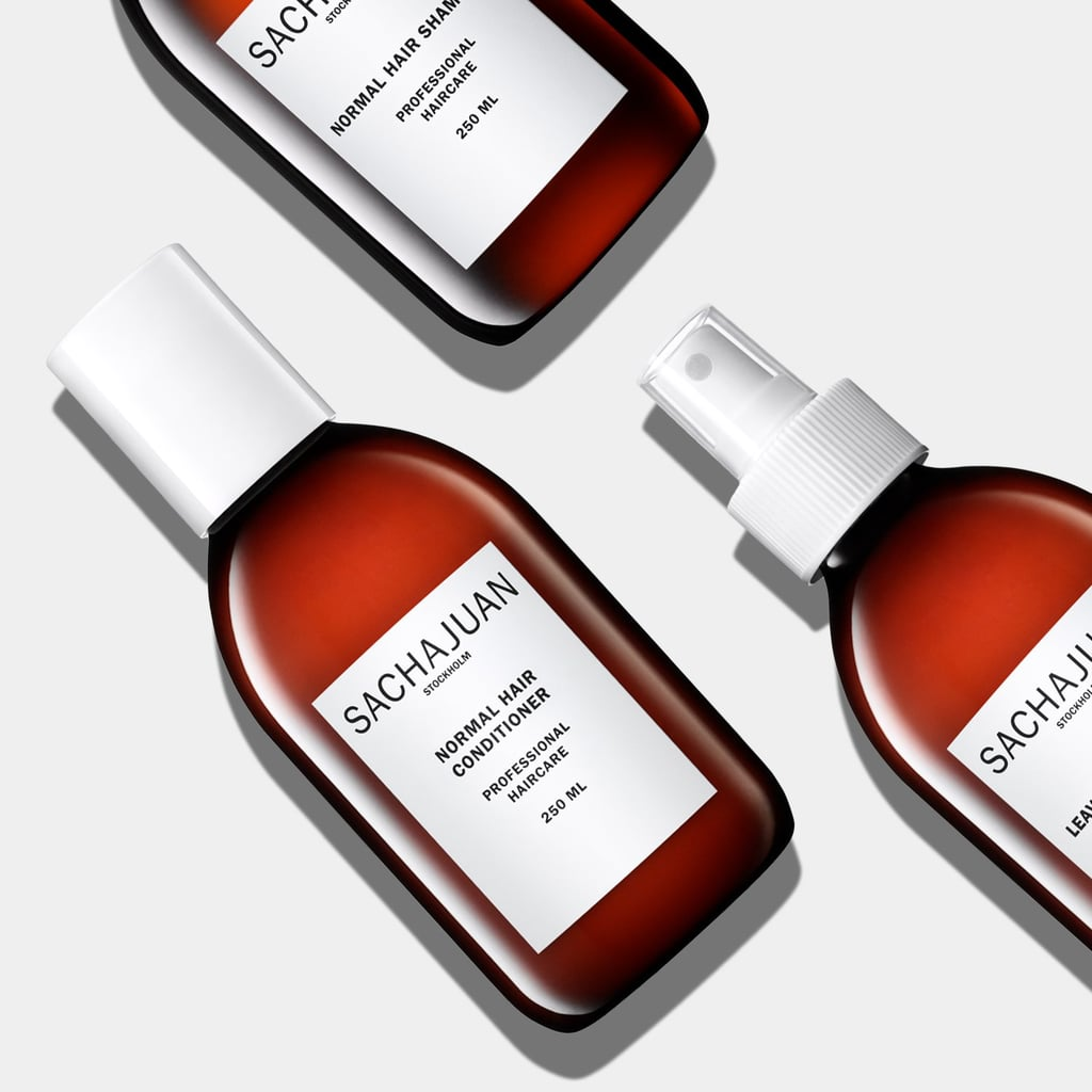 Best Lightweight Conditioners For Hair