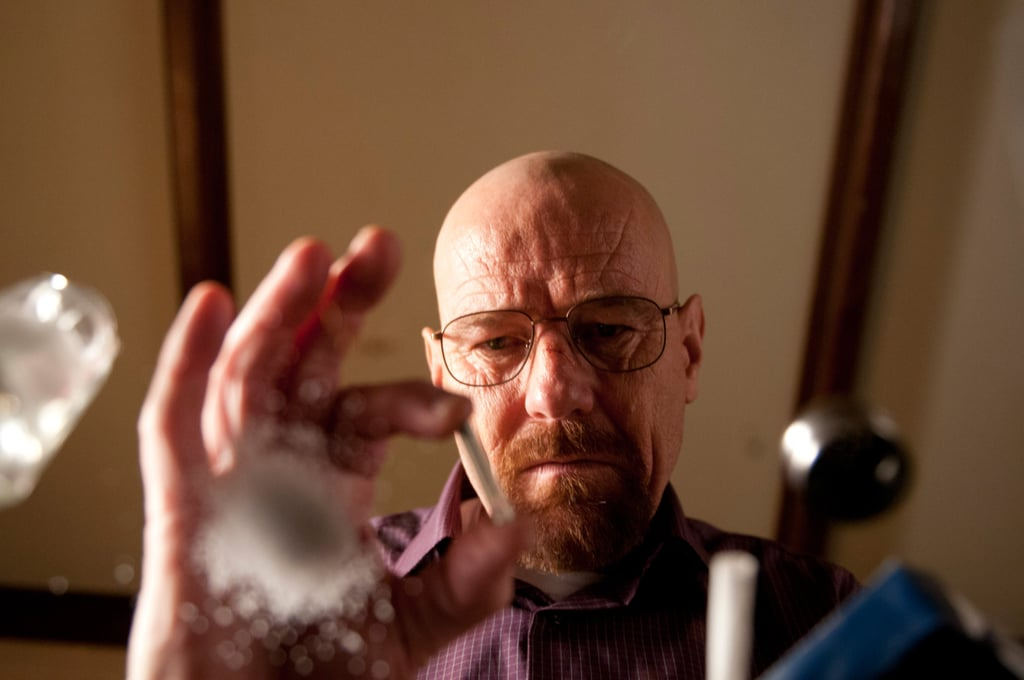 TV Shows Like Breaking Bad