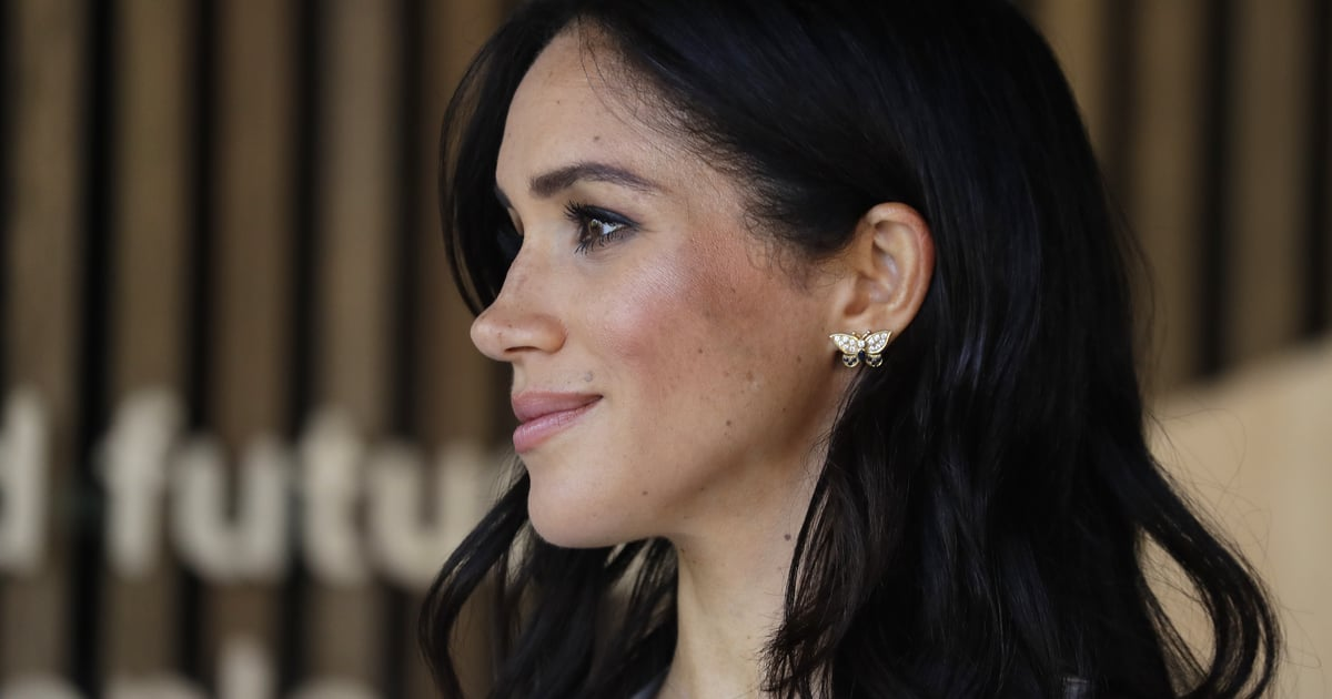 When Will the British Press Finally Leave Meghan Markle Alone?.jpg