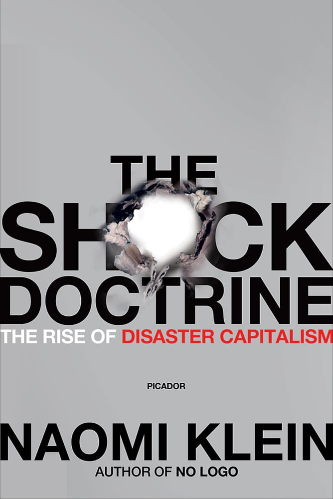 Books about Geopolitics That Will Change Your Perspective