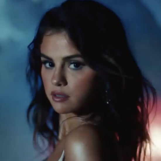 "Selena Gomez and Rauw Alejandro's ""Baila Conmigo"" Video"