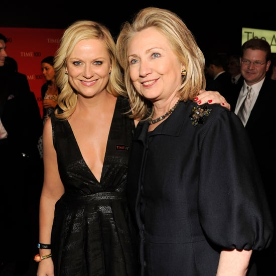 Time Magazine 100 Most Influential People Party Pictures