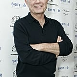 Kurtwood Smith  Then: Smith played the always disgruntled Red, head of the Foreman household. Now: Smith starred on the now-cancelled 2011 TV series Chaos before taking on a series of guest roles on primetime. Currently, he can be heard voicing Indy CEO in the animated film Turbo, and his new TV show, Resurrection, debuts soon on ABC in the States.